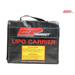 EP LiPo Carrier_10174
