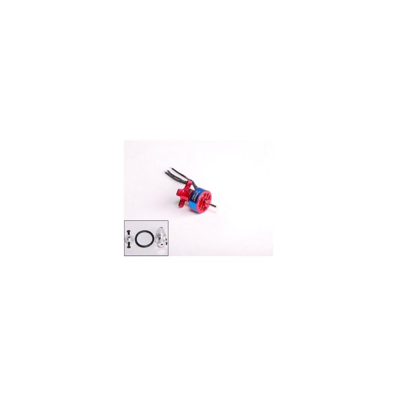 Brushless Outrunner Turnigy 2900kV_1021