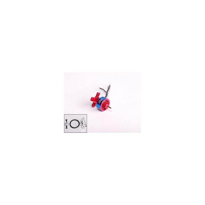 Turnigy Micro Brushless Motor 3800kv_1022