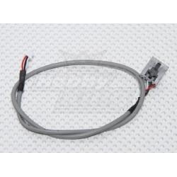 Fatshark CCD-Verbindungskabel 30cm_10367