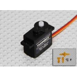 Turnigy Micro Servo 1550A_1060