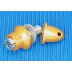 Propeller Adapter 3mm Colet-Type_1071