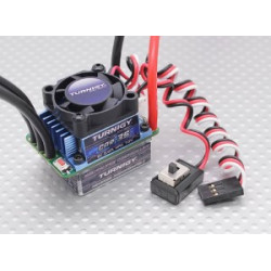 Turnigy CAR35 Brushless ESC 35A_1080