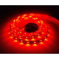 High Density R/C LED_1087