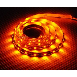 High Density R/C LED_1089