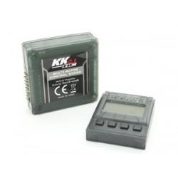 Hextronik KK2.1HC Multi-Rotor ECU_11853