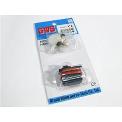GWS Servo Naro Pro_11931