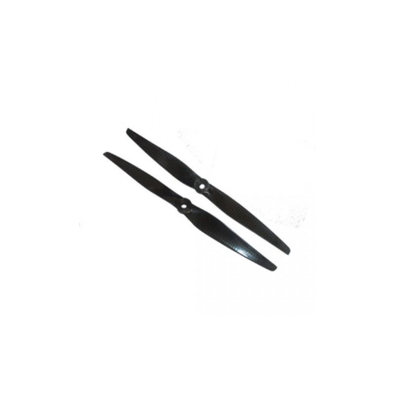 Multicopter Carbon Propeller 10x5_12037