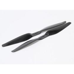 Wings 9055 Carbon Propeller_12088