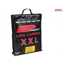 EP LiPO CARRIER XXL - V2_12203