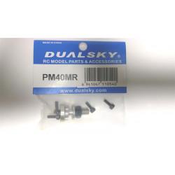 Dualsky Propeller Adapter_12337