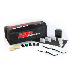 EP Product - RC-Starter Kit_12396