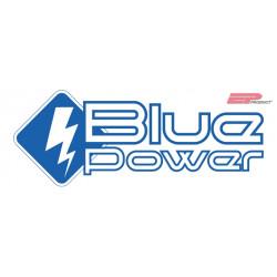 EP BluePower - 6S 22.2V 5000mAh 30C 150A (4mm)_12583