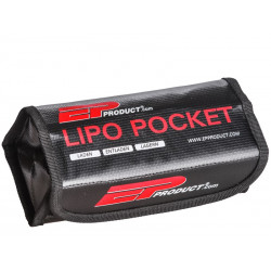 EP LiPo Pocket_12586