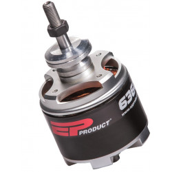 EP Power Competition-Motor (63550278)_12603