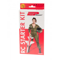 EP Product - RC-Starter Kit_12653