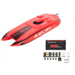 EP Product - RC-Starter Kit_12654