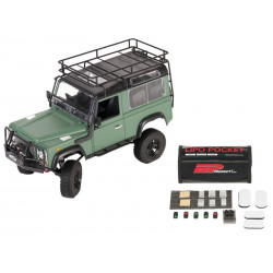 EP Product - RC-Starter Kit_12655