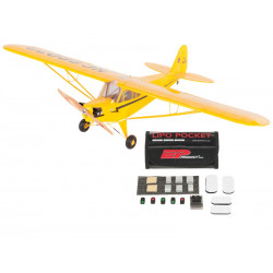 EP Product - RC-Starter Kit_12656