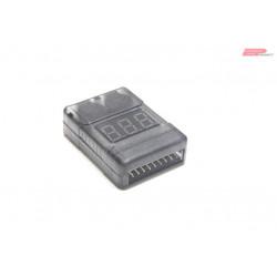 EP Battery alarm_14003