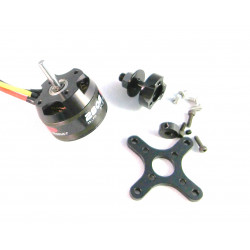EP Premium Brushless-Motor (28081500V1)_15078