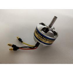 EMAX BL Motor 2810/12 1100KV_15126