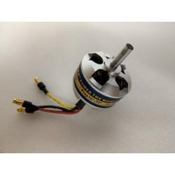 EMAX BL Motor 2810/12 1100KV_15127