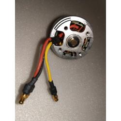 EMAX BL Motor 2810/12 1100KV_15128