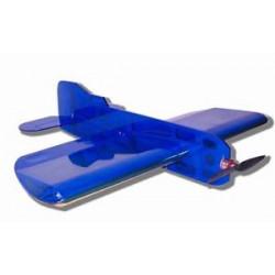 RC Flugzeug HK Mini-3D GeeBee_15180
