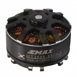 EMAX Set Multi Copter Motor MT2808 850KV 12N14P_15215