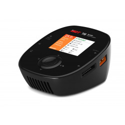 iSDT T6 lite Ladegerät 650W Smart DC Charger_15343