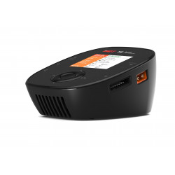 iSDT T6 lite Ladegerät 650W Smart DC Charger_15344