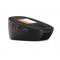 iSDT T6 lite Ladegerät 650W Smart DC Charger_15349