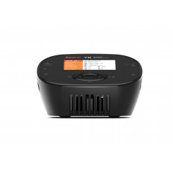 iSDT T6 lite Ladegerät 650W Smart DC Charger_15350