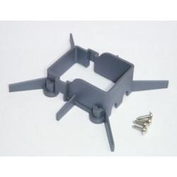 DSR-30 Montageklammer_15422