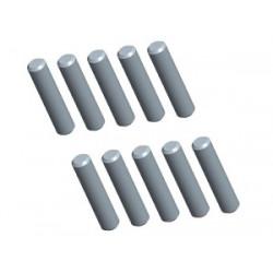Sechskannt Stift Pin Set 1.5*7_243