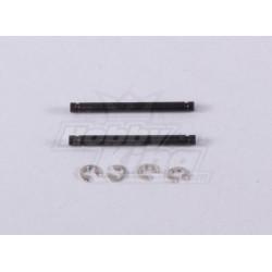 Stahlstifte Pins (2Stk.)_282