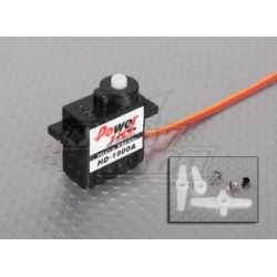Power HD Servo 1900A_806