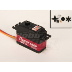 Power HD Digital Servo 3688HB_807