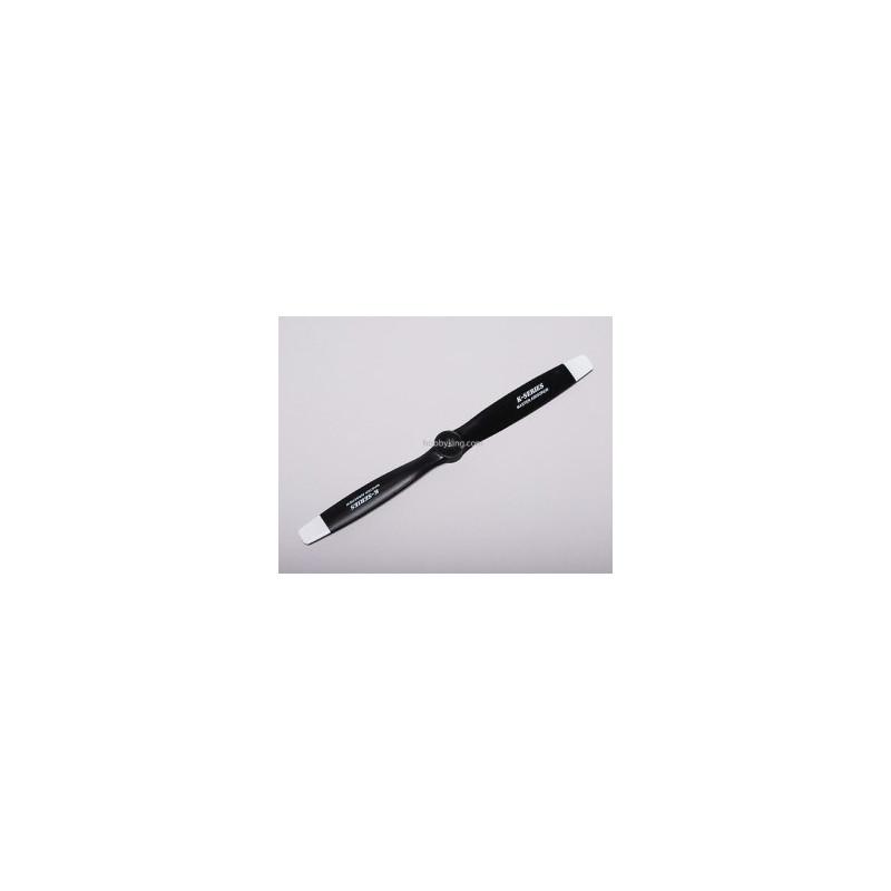 Master Airscrew Propeller 13x4 Benziner_860