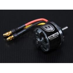 NTM Prop Drive Brushless Motor 2826-1350_899