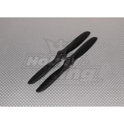 JXF 7x6 Propeller_902