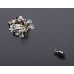 Linkage Stopper M3x2xL11.2mm_924