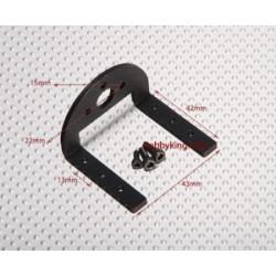 Alu Motorhalter-Adapter_9260