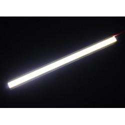 White LED Alu Light Strip 5Watt_9665