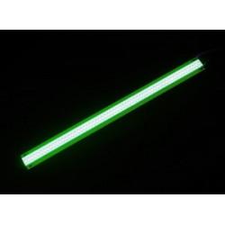 Green LED Alu Light Strip 5Watt_9670