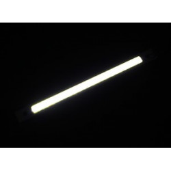 White LED Alu Light Strip 3Watt_9679