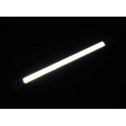 White LED Alu Light Strip 3Watt_9679